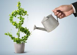 previdenza investimenti