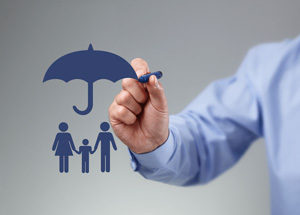 soluzioni assicurative