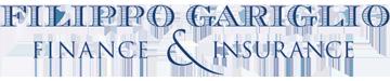 Filippo Gariglio – Finance & Insurance – Assicurazioni Rivoli